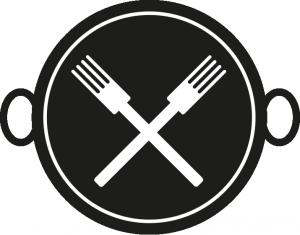 Concurso de fideuà y Gastronomía