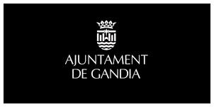 sponsor-ayuntamiento-de-gandia