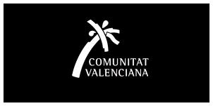 sponsor-comunidad-valenciana