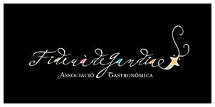 sponsor-fideuadegandia