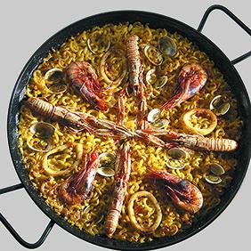 FIDEUA.-Valencia-Tourism.-282-square