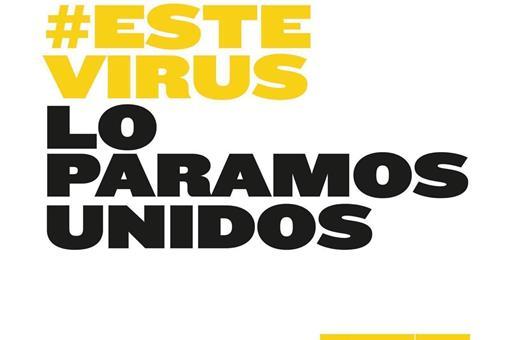 150320-Estevirusloparamosunidos