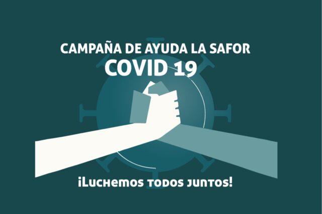 Covid19_LaSafor
